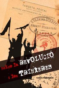 Entre la Revolució i les Trinxeres