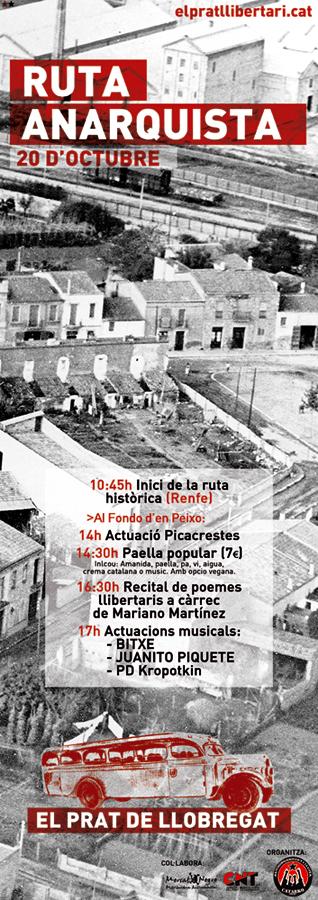 cartell_ruta_anarquistaxinternet.jpg