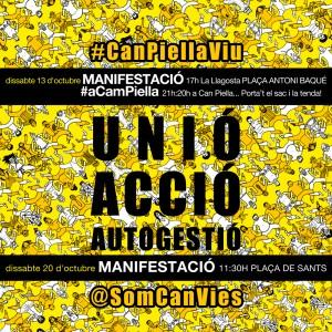 Juntes #SomCanVies