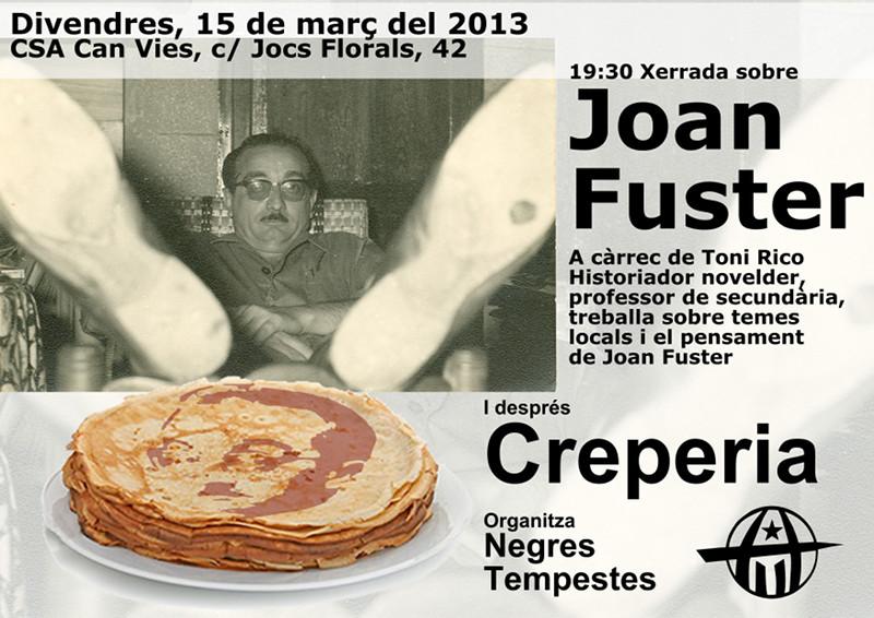 20130315-Fuster-p.jpg